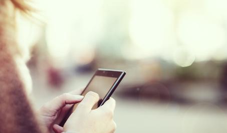 La solution de micropaiement SMS +